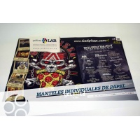 manteles_individuales_de_papel